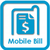 Mobile Bill Payment
